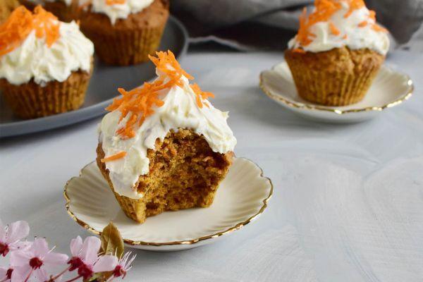 Fogyokuras sütemeny - mert nincs benne cukor, liszt és margarin