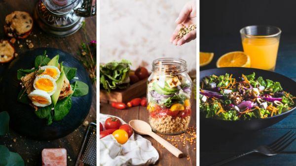 adiponix diéta vélemények derék karcsúsító diéta