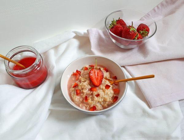 Mit mivel helyettesíts? 7 szuper reggeli, ha fogyni akarsz! | stilusteremto.hu